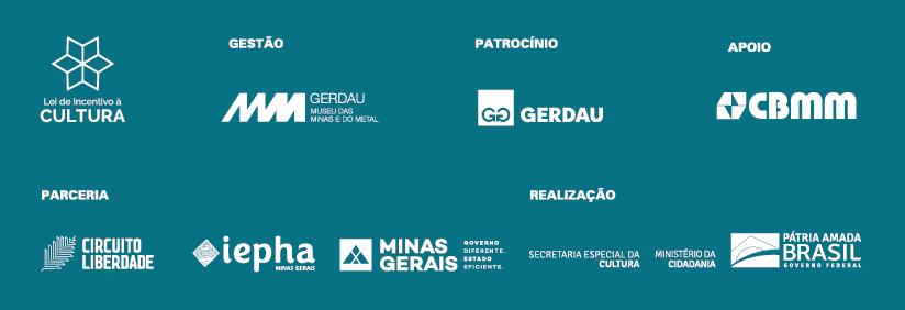 Programa CoMciencia 2020